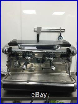 14x JOB LOT Faema Emblema Commercial Espresso Coffee Machine QUICK SALE