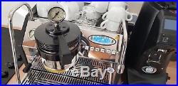 2018 La marzocco GS3 MP espresso macine