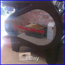 2 Grp La Marzocco Strada EP Espresso Machine