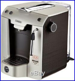 AEG A Modo Mio Favola Plus Lavazza Espresso Coffee Machine automatic programable