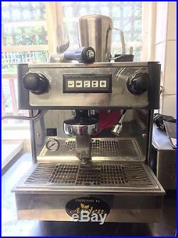 Arden Espresso Catering Coffee Machine