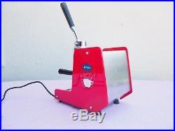 Arin espressomaschine handhebel Vintage lever coffee Machine