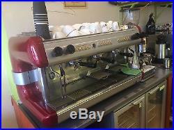 Bargain! Espresso Coffee machine