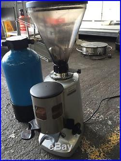Bianchi Sofia 2 Group Commercial Espresso Coffee Machine