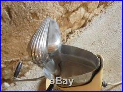 CARAVEL ARRAREX MACCHINA CAFFE' ESPRESSO WORKING italy machine maker coffee