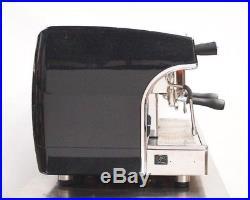 CMA Astoria Gloria 2 Group Commercial Espresso Coffee Machine