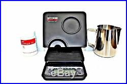Coffee Machine Depot USA Espresso Starter Kit