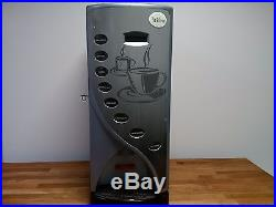 Coffee machine, cappuccino, latte, hot chocolate, instant, espresso