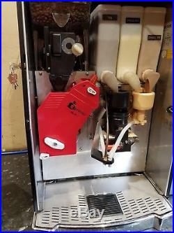 Coffetek Vitro Espresso Machine