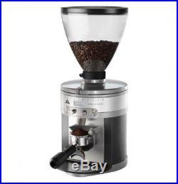 Commercial coffee bean / espresso grinder Mahlkonig K30