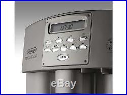 DeLonghi ESAM3500 Magnifica Digital Super Automatic Espresso Coffee Machine