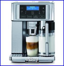 DeLonghi ESAM6700 Espresso Coffee Machine Automatic