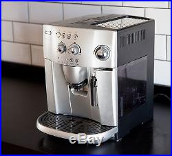 DeLonghi ESAM 4200S Bean to Cup Coffee And Espresso Machine FREE SHIPPING