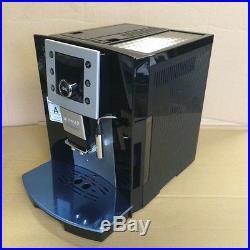 DeLonghi ESAM 5400 Perfecta Bean to Cup Espresso Coffee Machine
