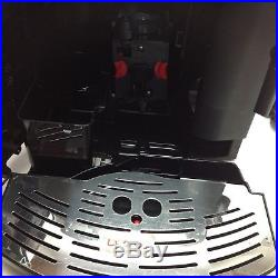 DeLonghi Magnifica ESAM3000. B Bean to Cup Coffee Espresso Machine