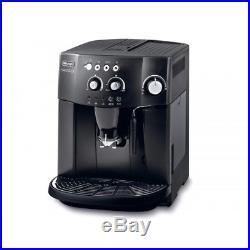DeLonghi Magnifica ESAM4000. B Bean to Cup Espresso Cappuccino Coffee Machine
