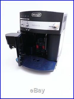 DeLonghi Magnifica ESAM 3000. B Beans to Cup Coffee Machine