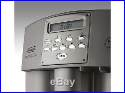 DeLonghi Magnifica ESAM 3500N Digital Super Automatic Espresso Coffee Machine