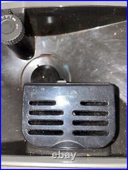 De'Longhi Bean To Cup Coffee Machine ECAM23.420. SW