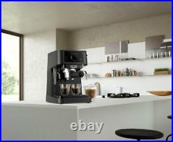 De'Longhi EC230 Espresso Coffee Machine