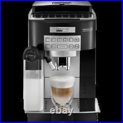 De'Longhi ECAM22.360B Magnifica Bean to Cup Coffee Machine 1450 Watt 15 bar