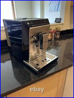 De'Longhi ECAM44.620. S Eletta Bean to Cup Coffee Machine