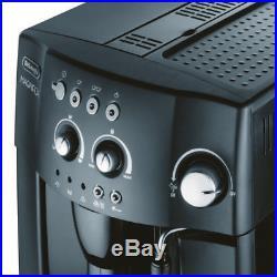 De'Longhi Magnifica ESAM4000. B Bean to Cup Coffee Machine. Refurbished