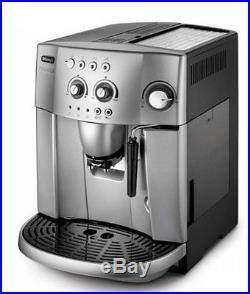 De'Longhi Magnifica ESAM4200 Bean to Cup Espresso/Cappuccino Coffee Machine