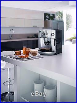De'Longhi Magnifica ESAM4200 Bean to Cup Espresso/Cappuccino Coffee Machine Si