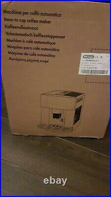 De'Longhi Magnifica ESAM 4200 Bean-to-Cup Coffee Machine New Sealed