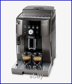 De'Longhi Magnifica S Smart Bean-To-Cup Coffee Machine 15 Bar 1450W