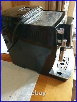 Delonghi Ecam 23.210 BEAN TO CUP COFFEE MACHINE