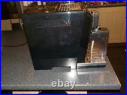 Delonghi Ecam 44.660 Eletta Cappuccino Bean To Cup Coffee Machine
