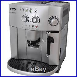 Delonghi Magnifica ESAM4200 Bean to Cup Espresso Cappuccino Coffee Machine New
