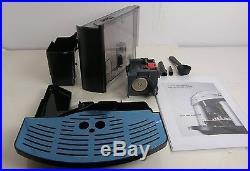 Delonghi Magnifica ESAM 3000. B Bean to Cup Coffee Espresso Machine BLACK