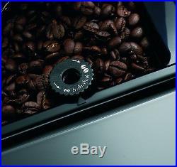 Delonghi Magnifica ESAM 4200. S Automatic Espresso Coffee Machine GENUINE NEW