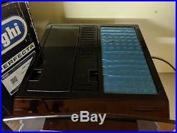 Delonghi Perfecta Bean to Cup Coffee Machine Esam5400 (Refurbished)