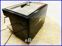 ECM coffee machine espresso Commercial EXCELLENT CONDITION 230/240V