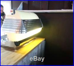 Espresso machine elektra @@ make offer