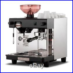 Expobar Pico (integral grinder)-Tall Cup-Espresso coffee machine Barista Kit