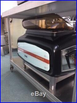 Faema E61 2gr Espresso Machine