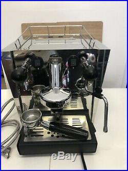 Fracino Cherub Espresso Coffee machine (TOP QUALITY)