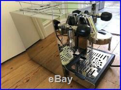 Fracino Cherub Espresso Machine (Coffee Machine)