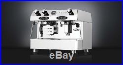 Fracino Contempo Traditional Coffee / Espresso Machine (NEW)