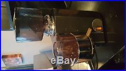 Fracino Group 2 Coffee/Espresso Machine, Bezerra Grinder & More BARGAIN