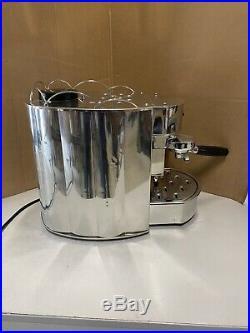 Fracino Heavenly Espresso Cappuccino Coffee Machine Fully Refurbished