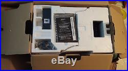 Fully Automatic Espresso & Coffee Machine Krups EA9010 NEW IN BOX Great Deal
