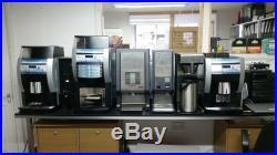 GAGGIA TS 1 Group Semi Professional Espresso Coffee Machine (Tank Filled)