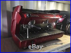 Gaggia GD Commercial Coffee Machine Espresso
