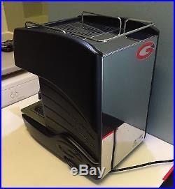 Grimac Mia E61 espresso machine (not La Marzocco, Expobar, Cimbali, Rancilio)